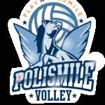Riparte la stagione del Volley Polismile