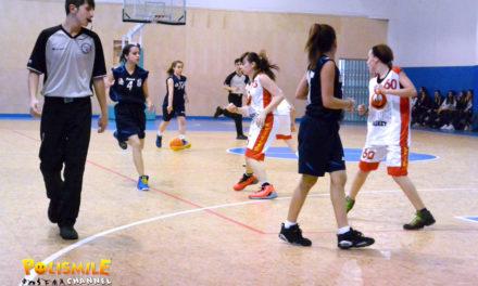 VIDEO: Il Torneo di Pesaro