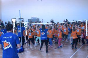 Festa-Volley2