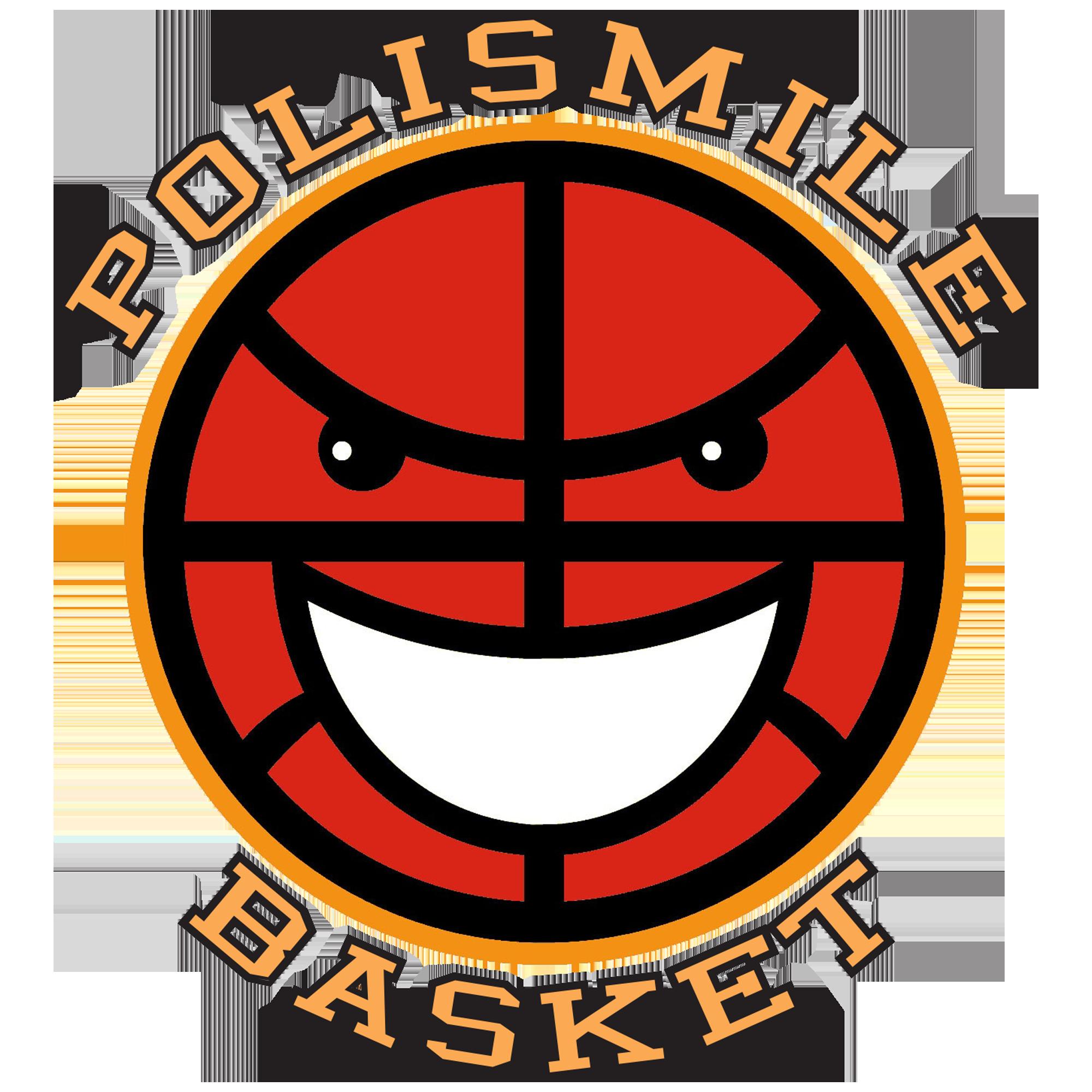 Cara Smile ti scrivo… Il racconto della partita di Rimini