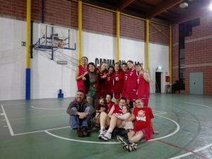 basket anziane_01