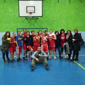 basket anziane_02