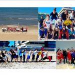Torneo di Pesaro, emozioni ed esperienze uniche