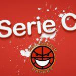 PLAYOFF SERIE C: Polismile vince con Vercelli e si porta sull'1-0