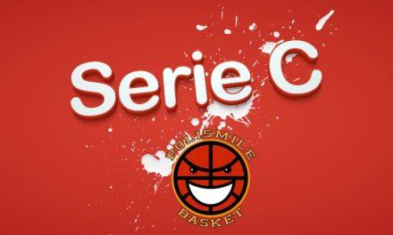 La Polismile al via in Serie C