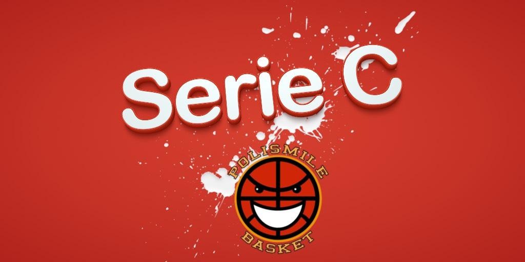 Serie C: A Ivrea arriva la quinta vittoria per LaPolismile