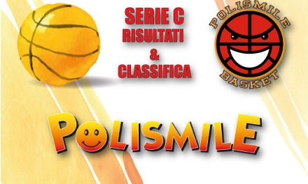 Serie C: Risultati e classifica