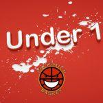 UNDER 18: Vittoria con Eteila, semifinale sull'1-0