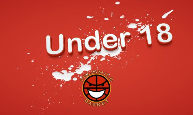 Under 18: Biancorosse battute a Chieri