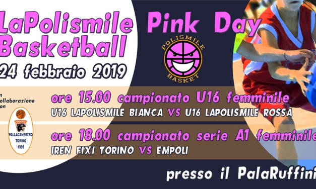 Derby Under 16, l'antipasto della Serie A