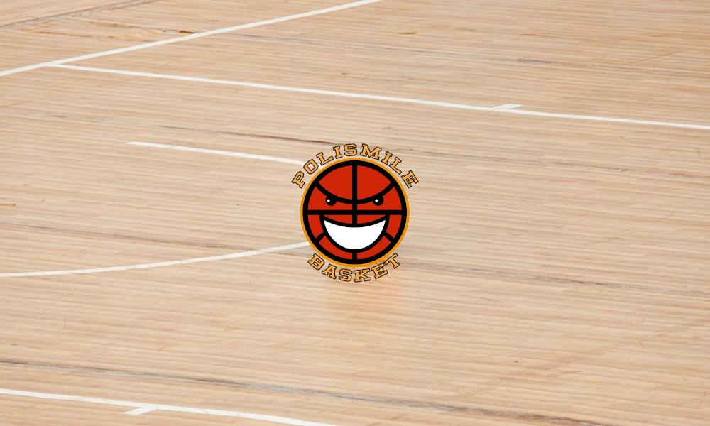 Under 16 Rossa, si parte con il Basket Venaria