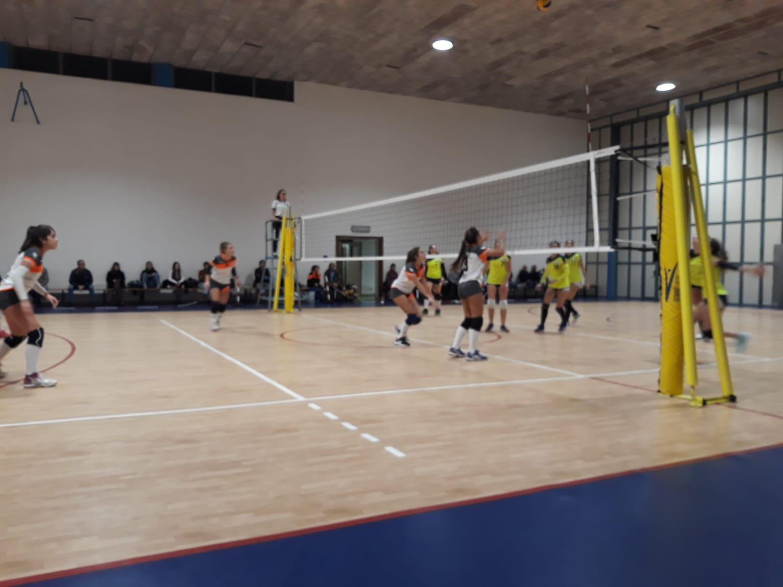 Seconda Divisione sconfitta in casa dal  Val Chisone
