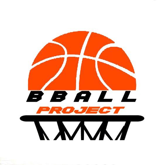 LaPolismile entra nel progetto Bball
